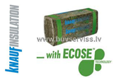 ecise technology